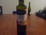 20120502 olive oil