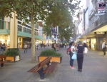20120413 rundle mall