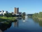 20120420 Adelaide photo