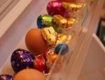 20120407 egg tray