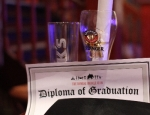 20120423 BBC graduation
