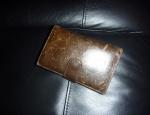20120821 purse
