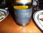 20120824 wine