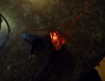 20120904 bike light