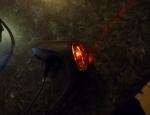 20120904 bike light