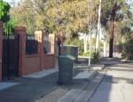 20120906 green bin