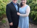 20120915 wedding
