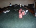 20120922 poker