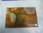 20121005 Australia Postcard