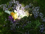 20121020 funeral flowers