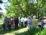 20121020 garden party