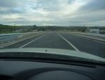 20121206 new overpass
