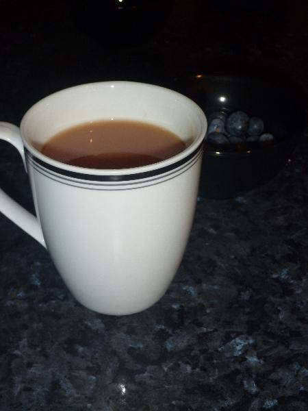 20120112 cup of tea