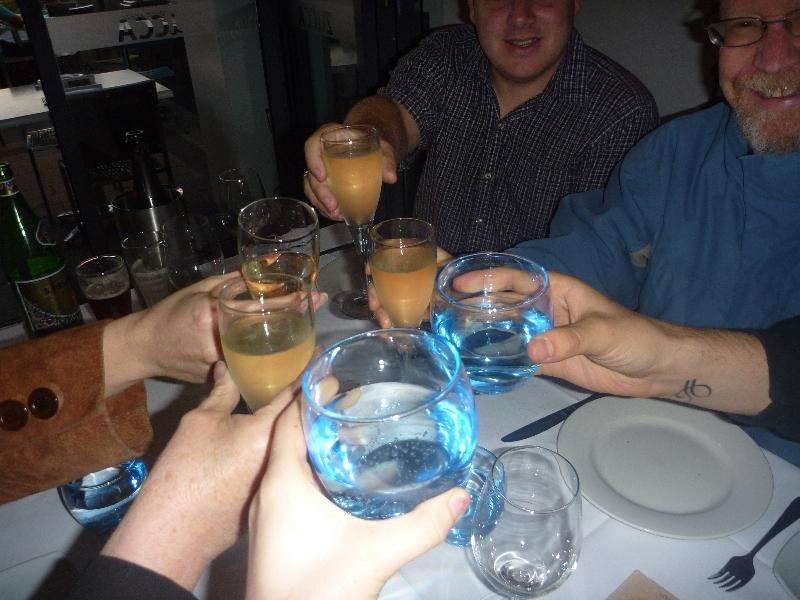20120113 celebration