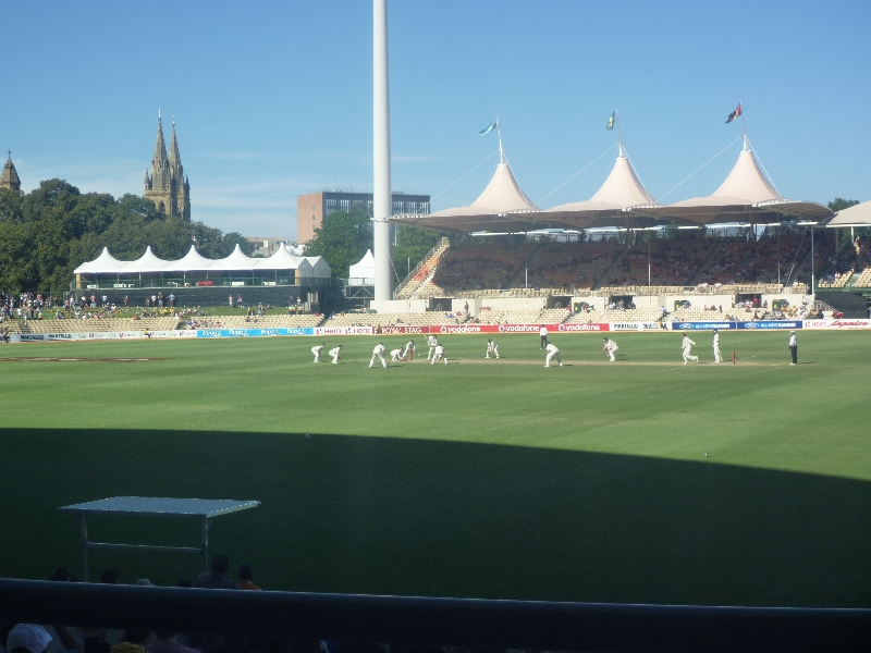 20120127 cricket field setting