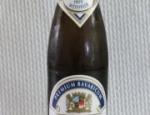 20120205 beer