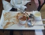 20120114 pudding