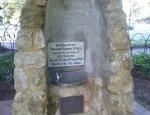 20120131 memorial