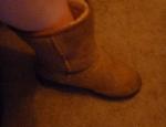 20120201 ugg boots