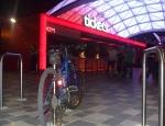 20120220 bike park