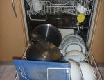 20120221 dishwasher