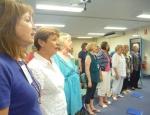 20120227 choir