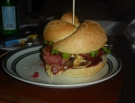 20120229 hamburger