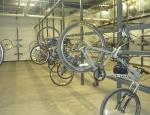 20120229 bike park