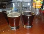 20120302 beer tasting