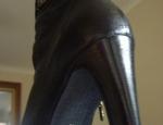 20120109 heels