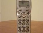 20120315 telephone