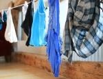 20120510 clothes line
