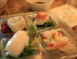 0120520 sushi