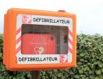 20120529 Defibrillateur monaco