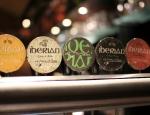 20120531 brew pub