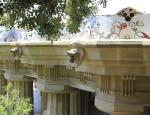 20120530 Gaudi