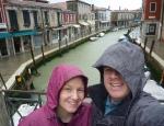20120516 rain jackets