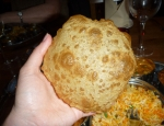 20120607 indian bread