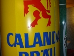 20120625 beer can toilet