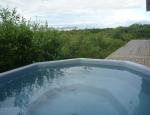 20120724 hot tub