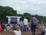 20120801 Hyde Park