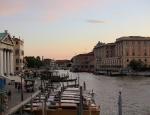 Venice #4